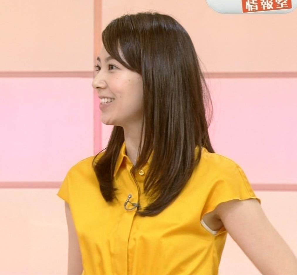 和久田麻由子 画像5