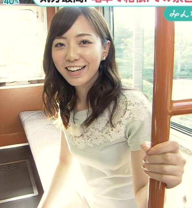 内田嶺衣奈 おっぱい画像3
