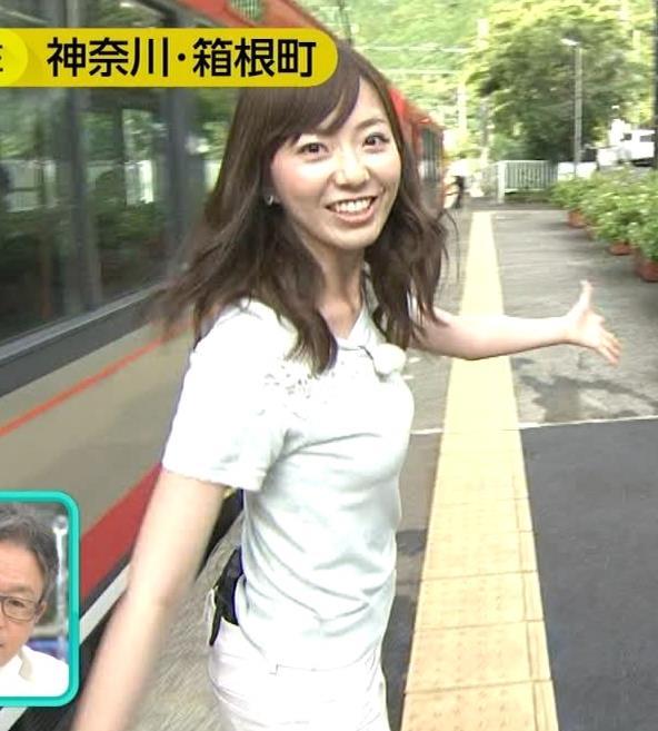 内田嶺衣奈 おっぱい画像10