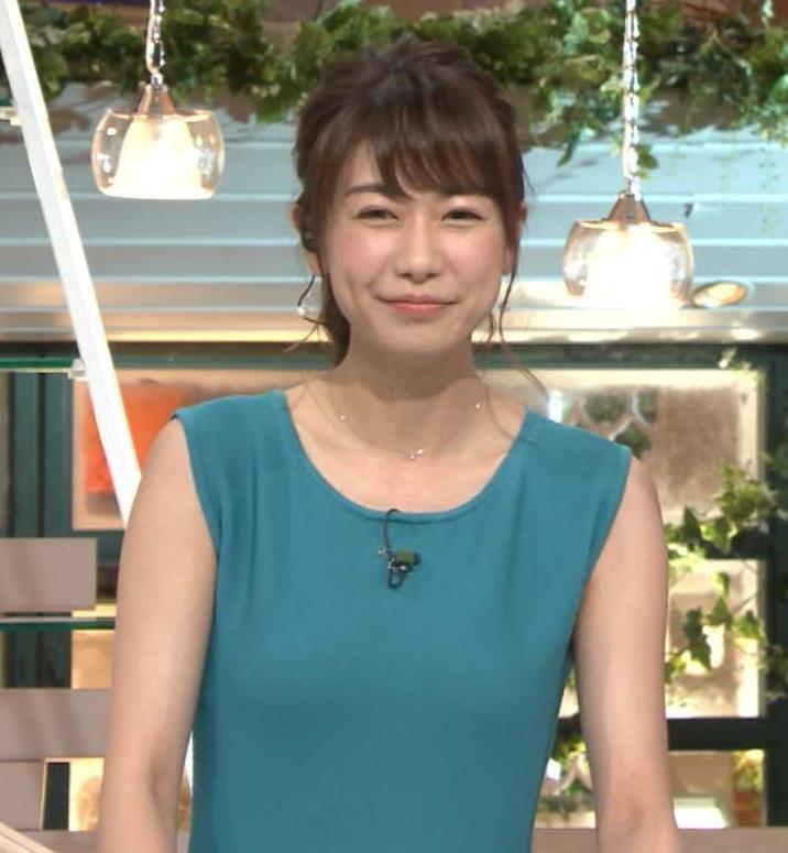 青山愛 ワンピース画像10