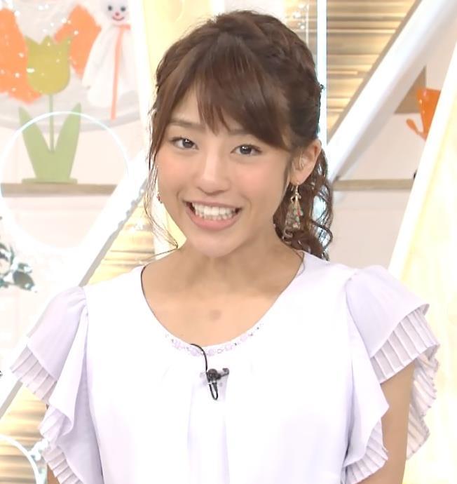 岡副麻希 画像5