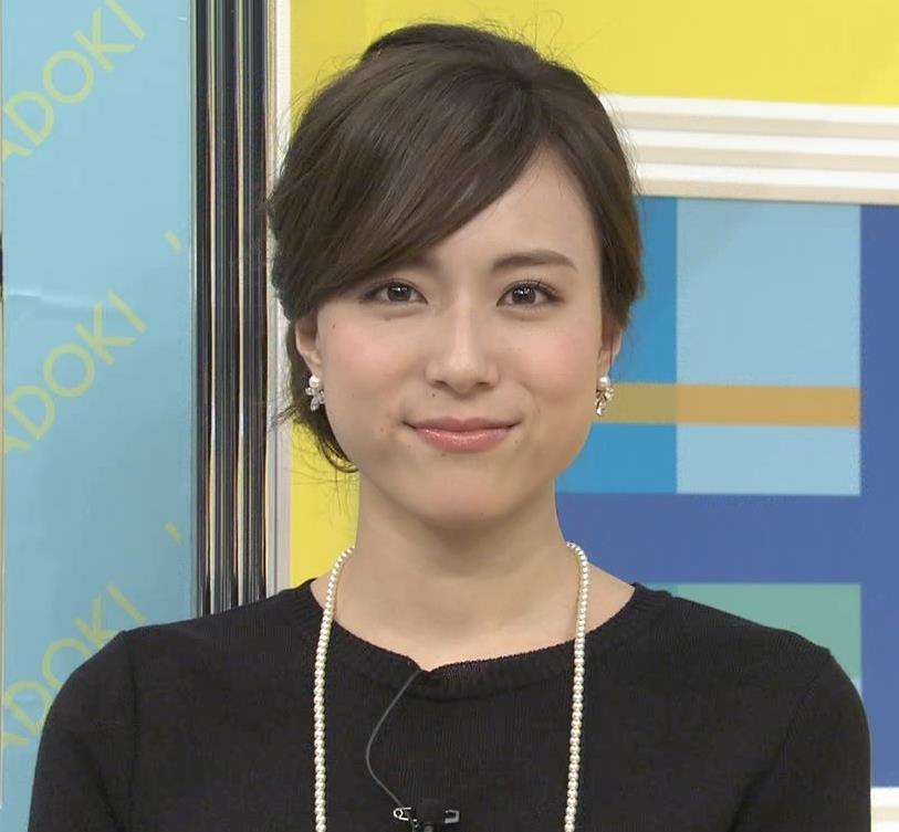 笹川友里 横乳画像5