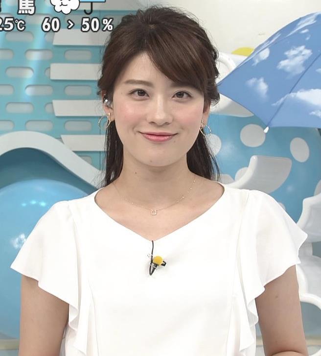 郡司恭子 画像3