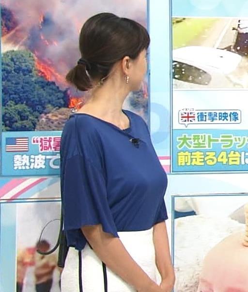 菊川怜 巨乳画像