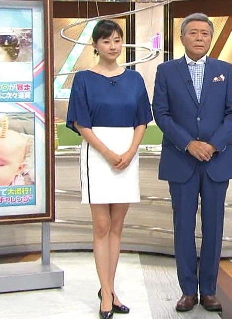 菊川怜 巨乳画像2