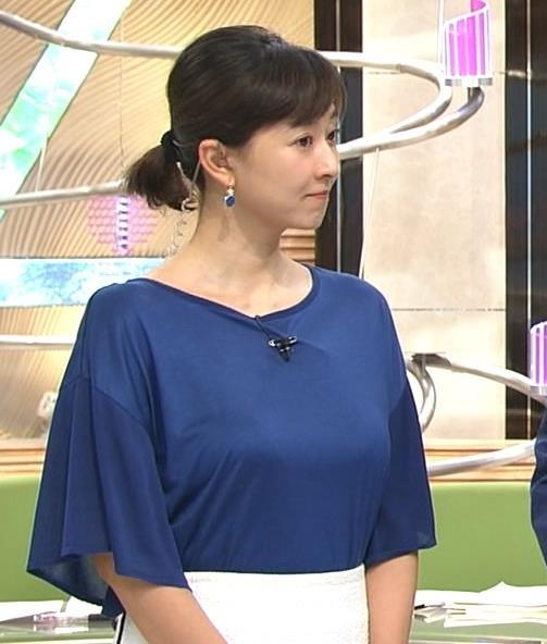 菊川怜 巨乳画像3