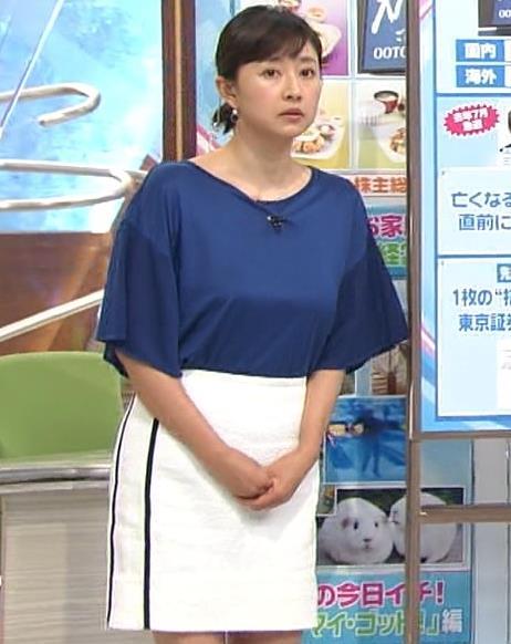 菊川怜 巨乳画像8