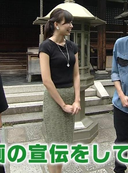 斎藤真美 画像10