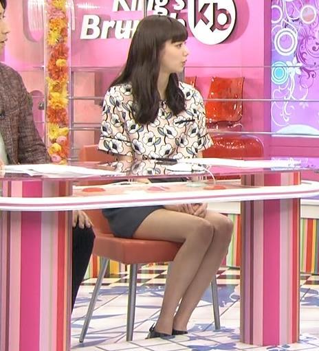 新川優愛 画像3