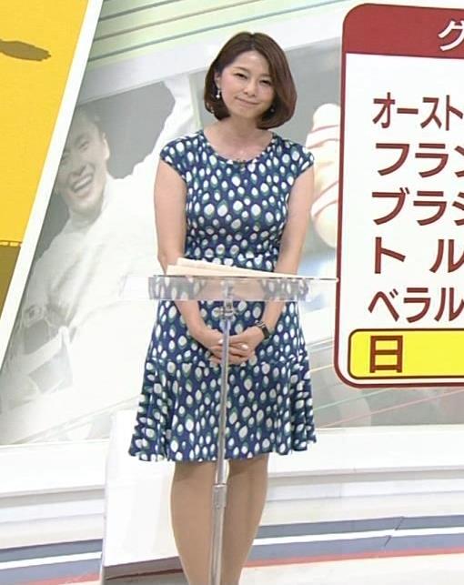 杉浦友紀 画像8
