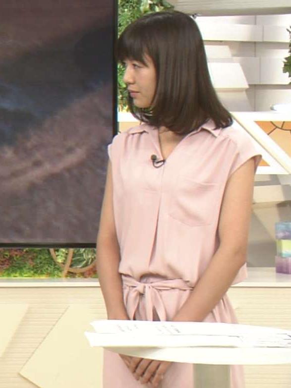 桝田沙也香 画像4
