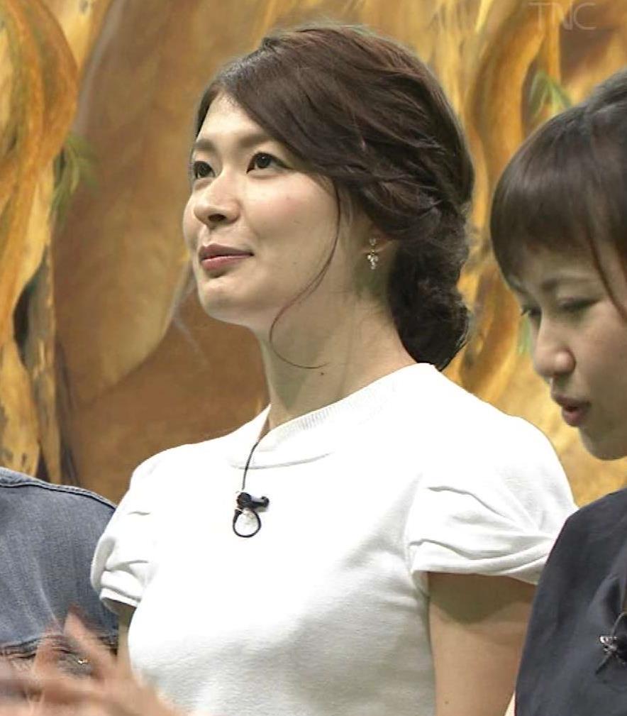 八田亜矢子 画像12