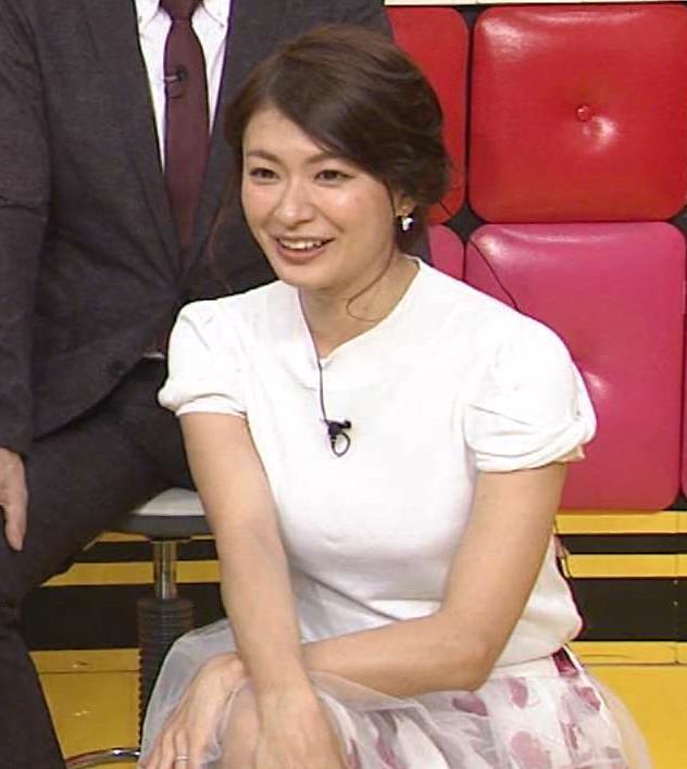 八田亜矢子 画像3