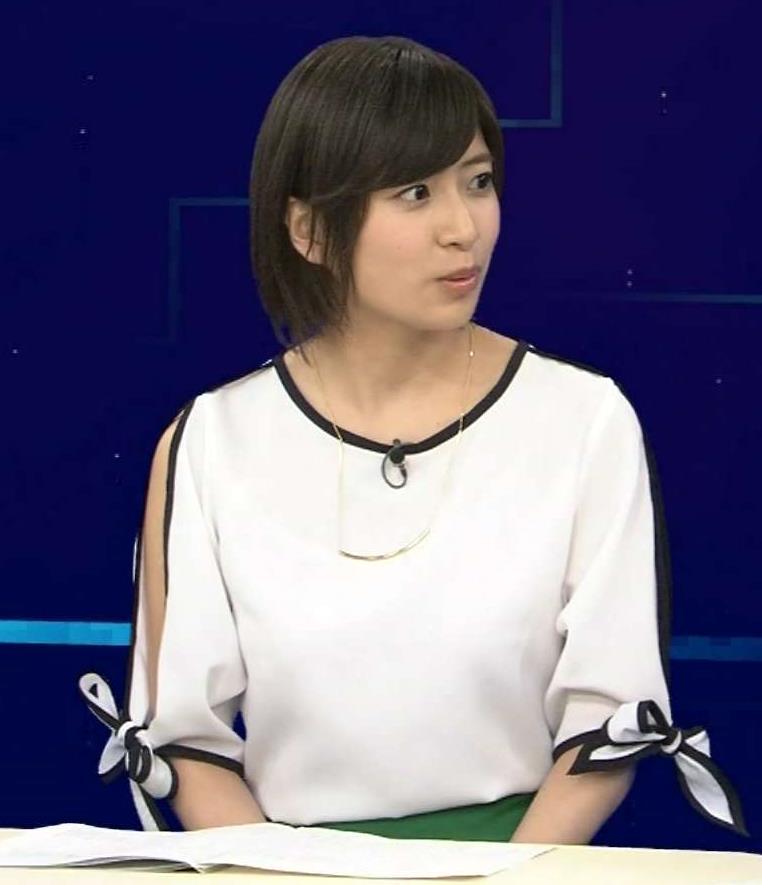 南沢奈央 画像2