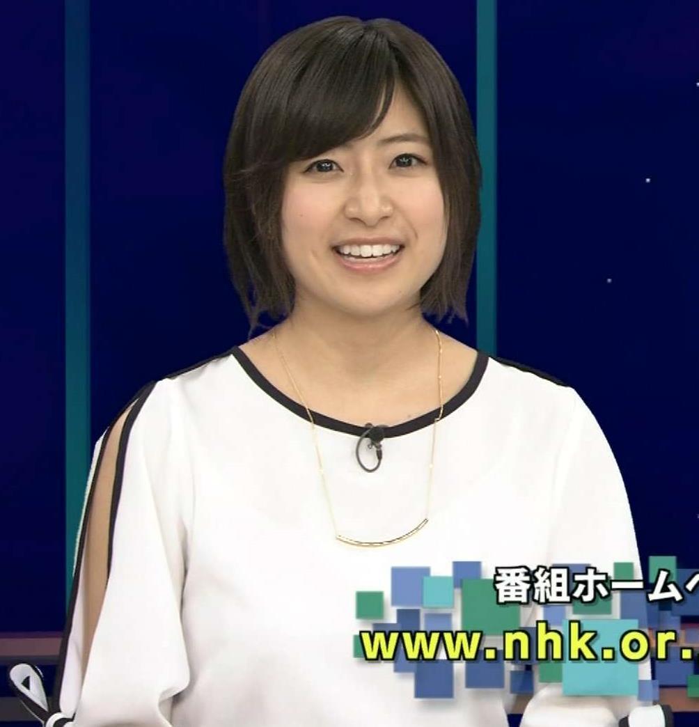 南沢奈央 画像4