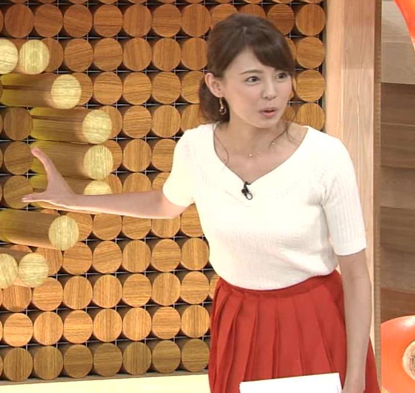 宮澤智 画像6