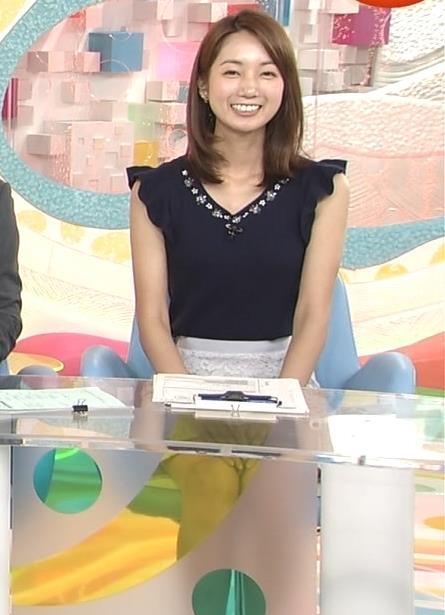 小野彩香 画像4