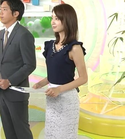 小野彩香 画像6