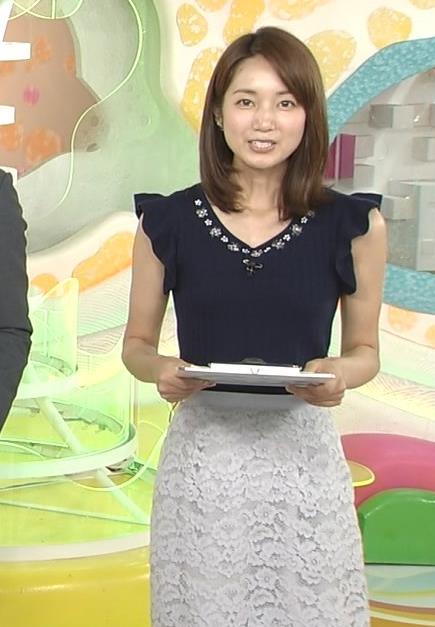 小野彩香 画像7