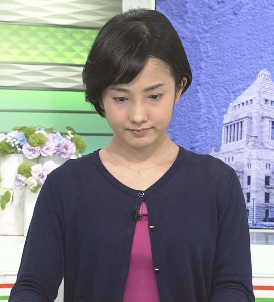 林田理沙 画像2