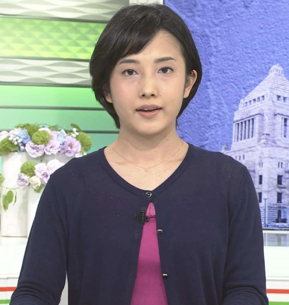 林田理沙 画像3