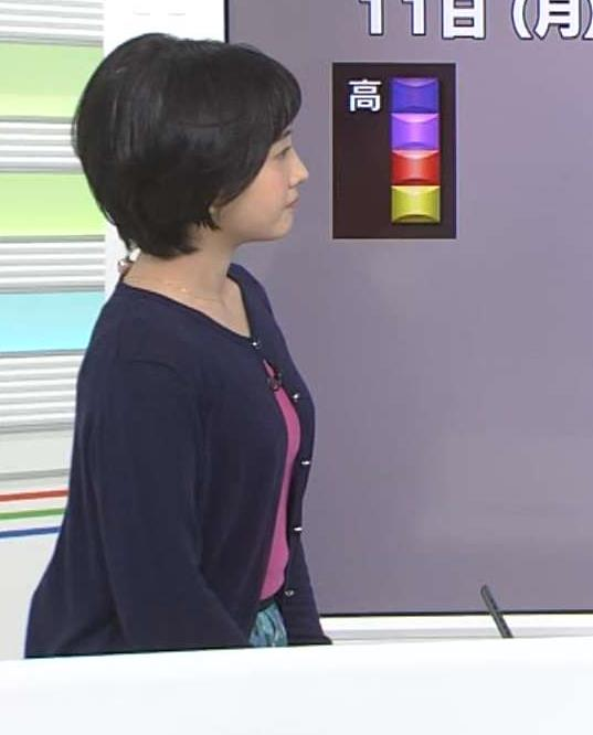 林田理沙 画像4