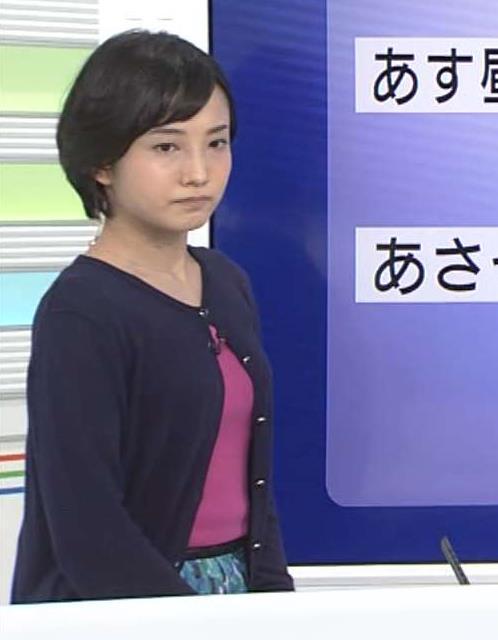 林田理沙 画像5