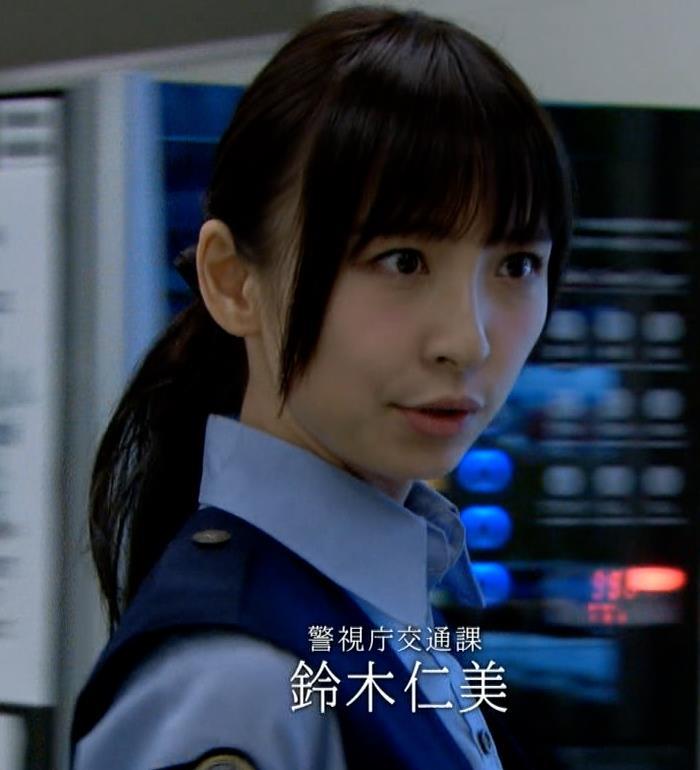 篠田麻里子 画像2