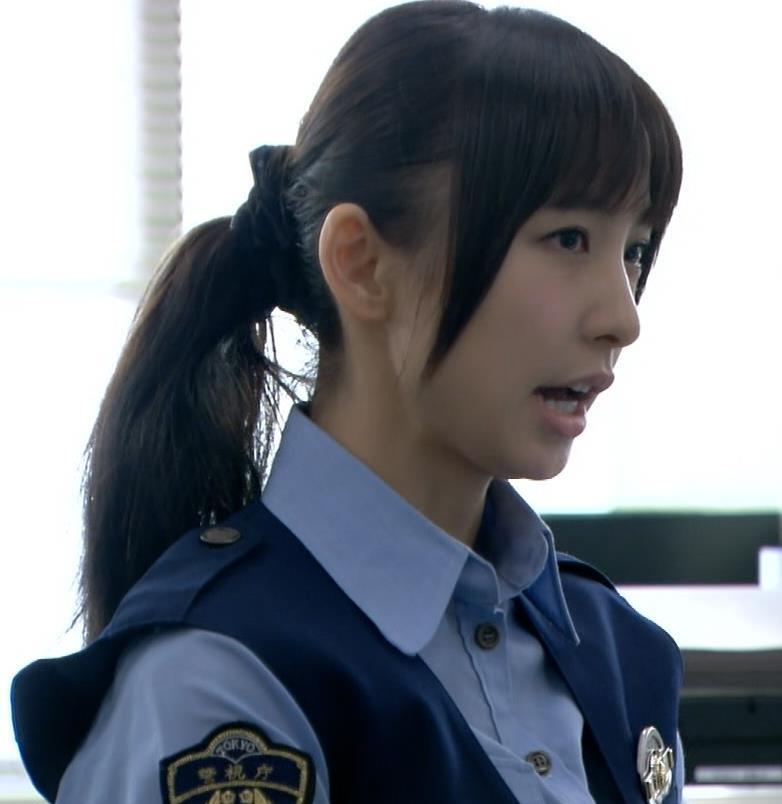 篠田麻里子 画像9