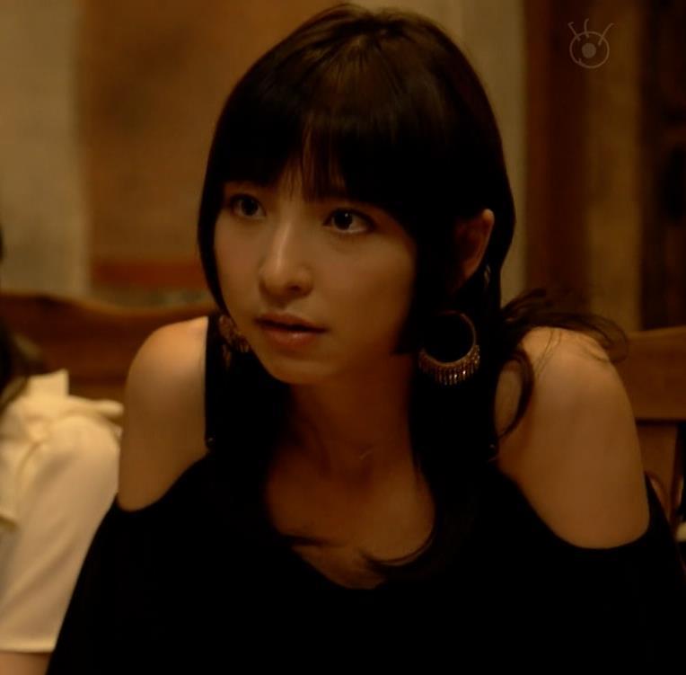 篠田麻里子 画像10