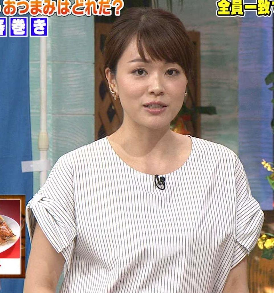 本田朋子 画像4