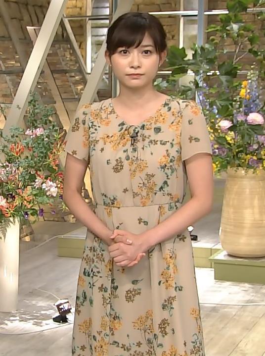 久冨慶子 画像4