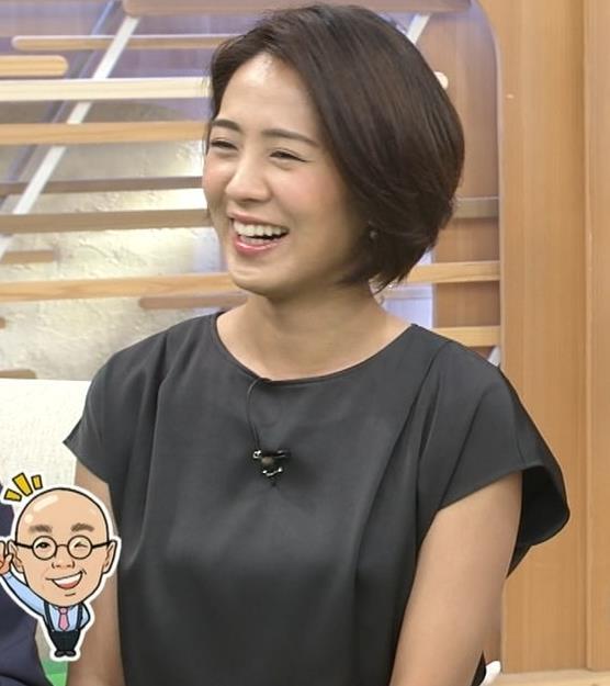 椿原慶子 画像4