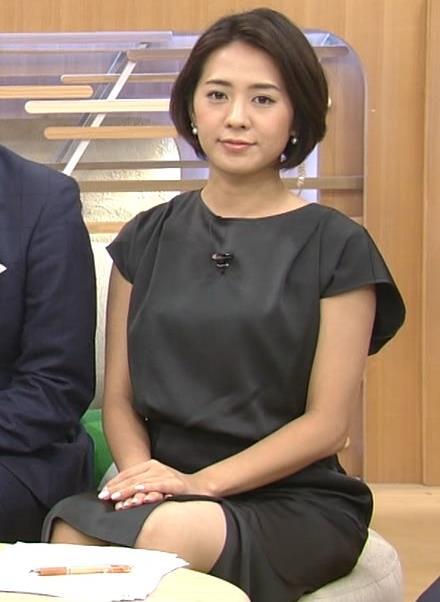 椿原慶子 画像5