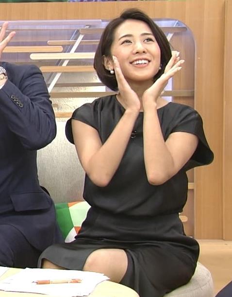 椿原慶子 画像6