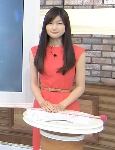 井田寛子 画像4