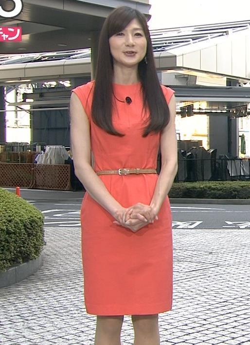 井田寛子 画像6