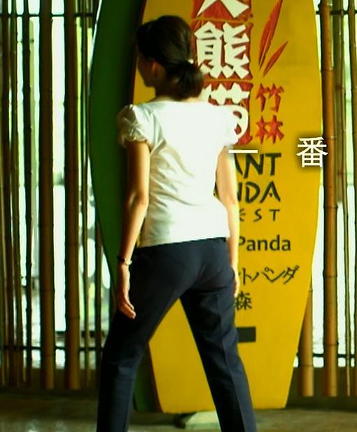 中野美奈子 おっぱい画像