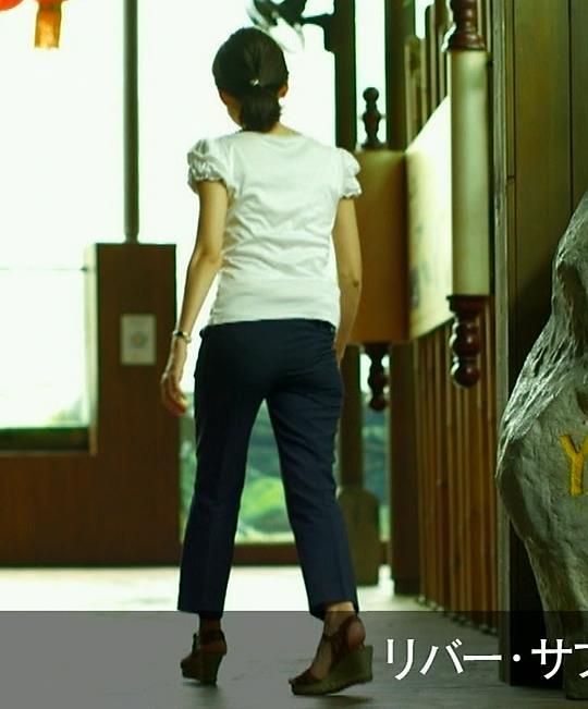 中野美奈子 おっぱい画像7