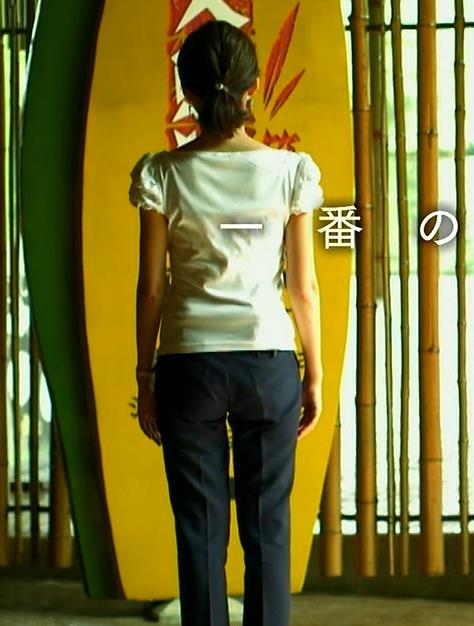 中野美奈子 画像9