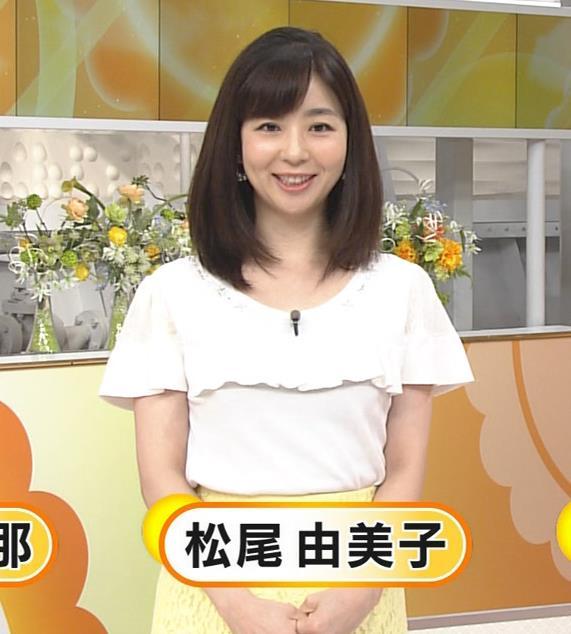 松尾由美子 画像5