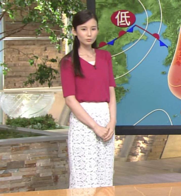 森川夕貴 画像7