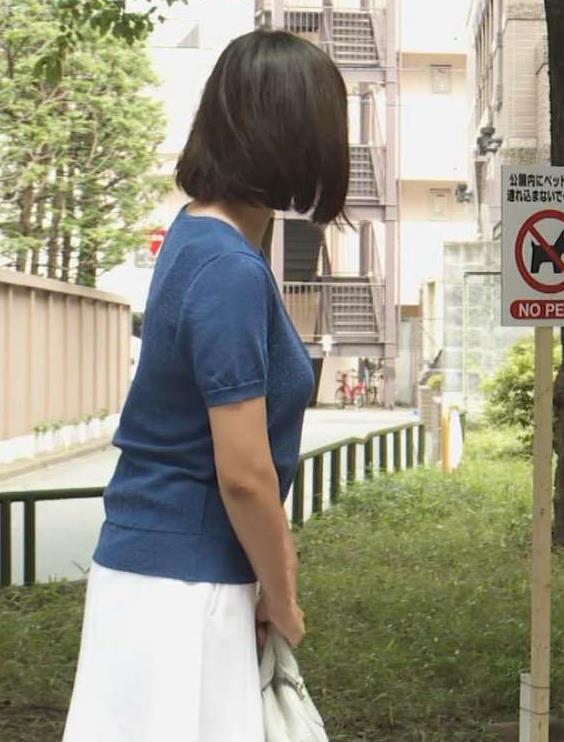 菊川怜 画像5