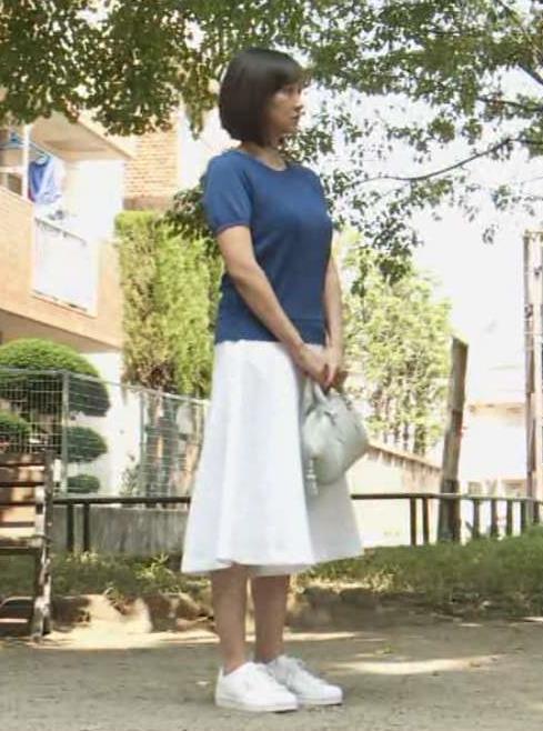 菊川怜 画像6