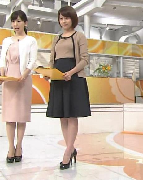 田中萌 画像3