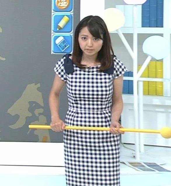 福岡良子 画像2
