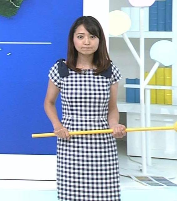 福岡良子 画像7
