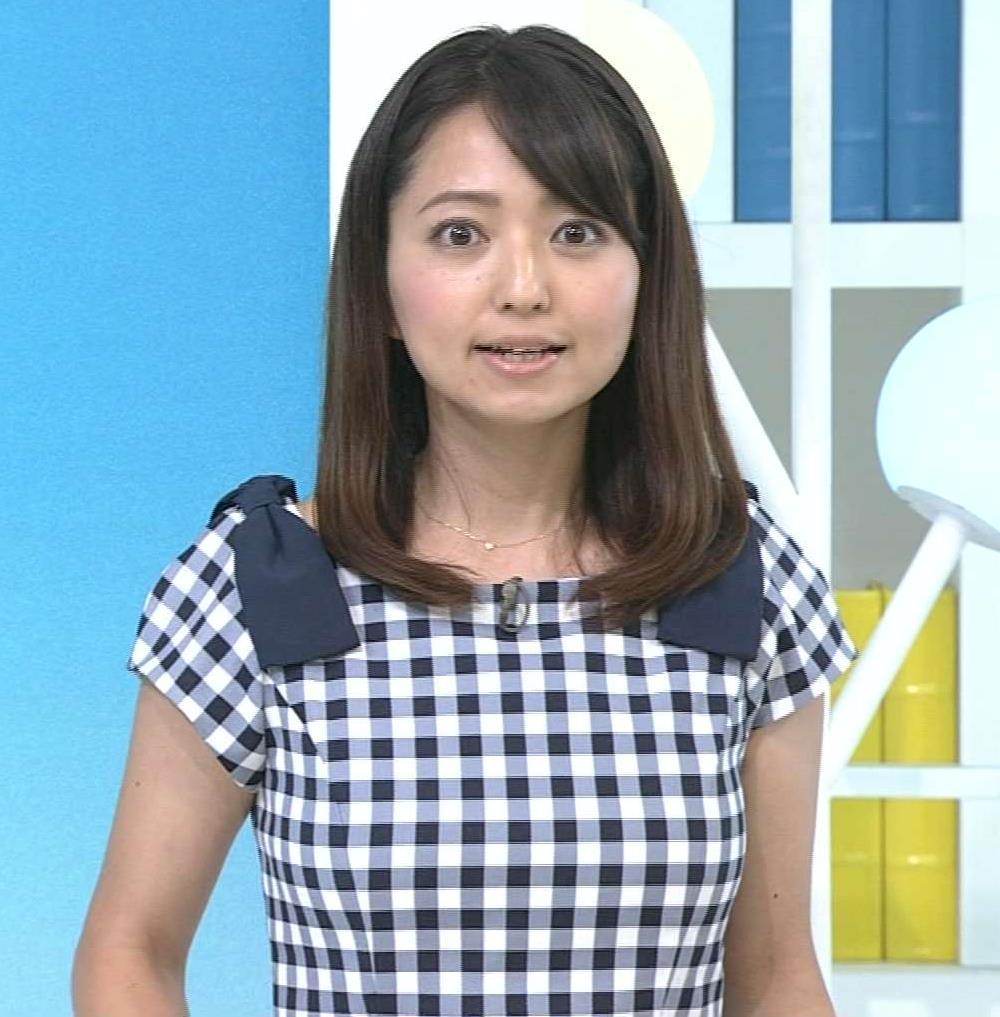 福岡良子 画像8