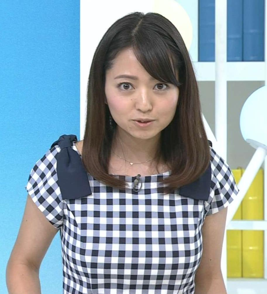 福岡良子 画像9