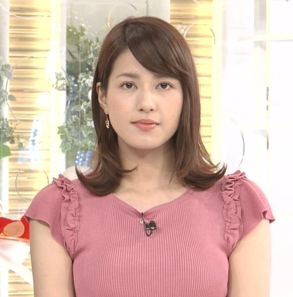 永島優美 画像2